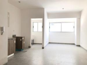 Apartamento En Ventaen Distrito Nacional, La Julia, Republica Dominicana, DO RAH: 19-1284