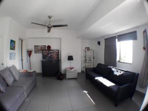 Apartamento En Ventaen Distrito Nacional, Naco, Republica Dominicana, DO RAH: 19-1292