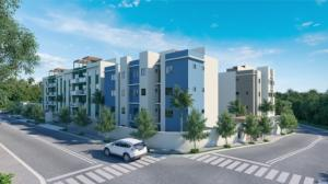 Apartamento En Ventaen Santo Domingo Norte, Colinas Del Arroyo, Republica Dominicana, DO RAH: 19-1303