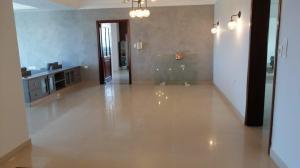 Apartamento En Alquileren Distrito Nacional, La Julia, Republica Dominicana, DO RAH: 19-1309