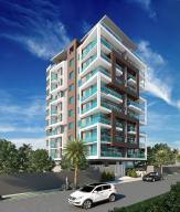 Apartamento En Ventaen Distrito Nacional, Naco, Republica Dominicana, DO RAH: 19-1310
