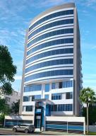 Apartamento En Alquileren Distrito Nacional, Renacimiento, Republica Dominicana, DO RAH: 19-1313