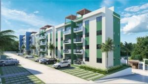 Apartamento En Ventaen Santo Domingo Norte, Colinas Del Arroyo, Republica Dominicana, DO RAH: 19-1315