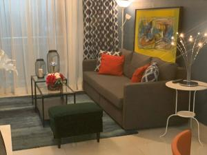 Apartamento En Alquileren Distrito Nacional, Naco, Republica Dominicana, DO RAH: 20-1