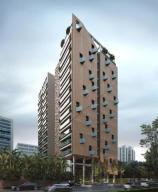 Apartamento En Ventaen Distrito Nacional, Piantini, Republica Dominicana, DO RAH: 20-10