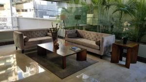 Apartamento En Alquileren Distrito Nacional, Naco, Republica Dominicana, DO RAH: 20-13
