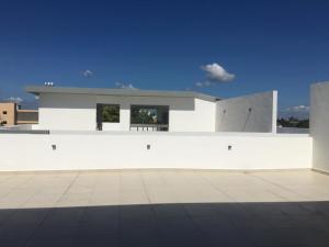 Apartamento En Ventaen Distrito Nacional, La Castellana, Republica Dominicana, DO RAH: 20-14