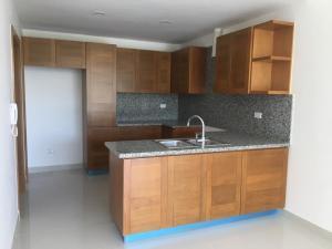Apartamento En Ventaen Distrito Nacional, La Castellana, Republica Dominicana, DO RAH: 20-17
