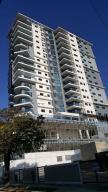 Apartamento En Ventaen Distrito Nacional, La Esperilla, Republica Dominicana, DO RAH: 20-26