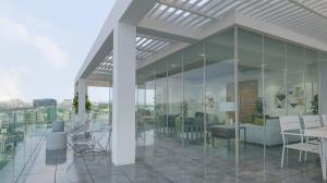 Apartamento En Ventaen Distrito Nacional, Urbanizacion Fernandez, Republica Dominicana, DO RAH: 20-30