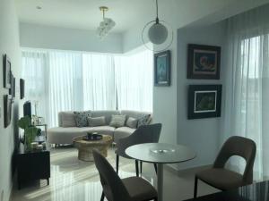 Apartamento En Alquileren Distrito Nacional, Piantini, Republica Dominicana, DO RAH: 20-31