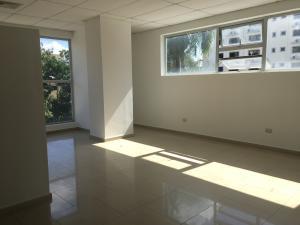 Oficina En Alquileren Distrito Nacional, Piantini, Republica Dominicana, DO RAH: 20-33