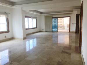 Apartamento En Alquileren Distrito Nacional, Piantini, Republica Dominicana, DO RAH: 20-34
