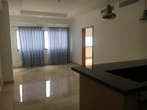 Apartamento En Alquileren Distrito Nacional, Los Cacicazgos, Republica Dominicana, DO RAH: 20-40