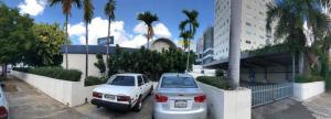 Local Comercial En Alquileren Distrito Nacional, La Esperilla, Republica Dominicana, DO RAH: 20-41