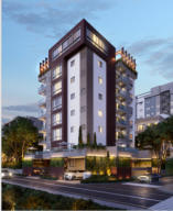 Apartamento En Ventaen Distrito Nacional, Urbanizacion Real, Republica Dominicana, DO RAH: 20-43