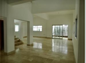 Casa En Alquileren Distrito Nacional, Cuesta Hermosa Ii, Republica Dominicana, DO RAH: 20-53