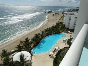 Apartamento En Ventaen Juan Dolio, Juan Dolio, Republica Dominicana, DO RAH: 20-56