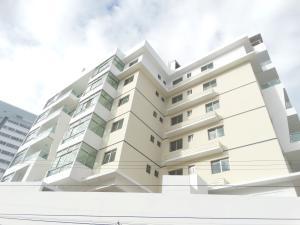Apartamento En Ventaen Distrito Nacional, Los Cacicazgos, Republica Dominicana, DO RAH: 20-60