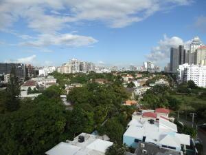 Apartamento En Ventaen Distrito Nacional, Los Cacicazgos, Republica Dominicana, DO RAH: 20-63