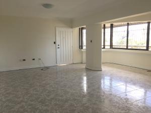 Apartamento En Alquileren Distrito Nacional, Piantini, Republica Dominicana, DO RAH: 20-71