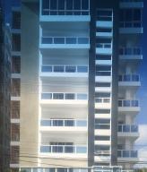 Apartamento En Ventaen Distrito Nacional, Naco, Republica Dominicana, DO RAH: 20-75