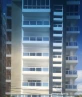 Apartamento En Ventaen Distrito Nacional, Naco, Republica Dominicana, DO RAH: 20-76
