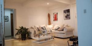 Apartamento En Ventaen Distrito Nacional, Miramar, Republica Dominicana, DO RAH: 20-77