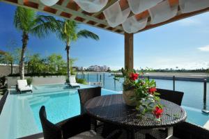 Apartamento En Ventaen Punta Cana, Cap Cana, Republica Dominicana, DO RAH: 20-85