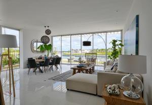 Apartamento En Ventaen Punta Cana, Cap Cana, Republica Dominicana, DO RAH: 20-86