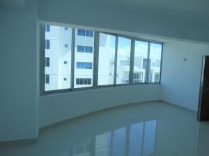 Apartamento En Ventaen Distrito Nacional, Renacimiento, Republica Dominicana, DO RAH: 20-93