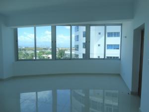 Apartamento En Ventaen Distrito Nacional, Renacimiento, Republica Dominicana, DO RAH: 20-92