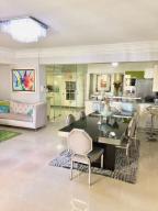 Apartamento En Ventaen Distrito Nacional, La Esperilla, Republica Dominicana, DO RAH: 20-94