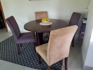 Apartamento En Ventaen Distrito Nacional, Evaristo Morales, Republica Dominicana, DO RAH: 20-100