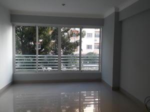 Apartamento En Alquileren Distrito Nacional, Bella Vista, Republica Dominicana, DO RAH: 20-106