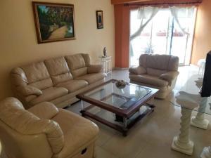 Apartamento En Ventaen Distrito Nacional, Evaristo Morales, Republica Dominicana, DO RAH: 20-109