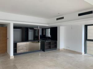 Apartamento En Alquileren Distrito Nacional, Piantini, Republica Dominicana, DO RAH: 20-110