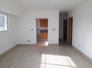 Apartamento En Alquileren Distrito Nacional, Evaristo Morales, Republica Dominicana, DO RAH: 20-111