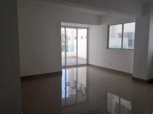 Apartamento En Alquileren Distrito Nacional, Bella Vista, Republica Dominicana, DO RAH: 20-112