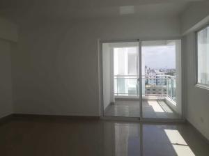 Apartamento En Alquileren Distrito Nacional, Bella Vista, Republica Dominicana, DO RAH: 20-113