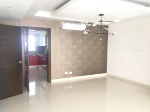 Apartamento En Alquileren Distrito Nacional, Piantini, Republica Dominicana, DO RAH: 20-128
