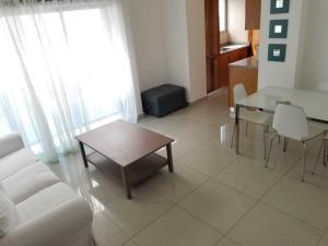 Apartamento En Alquileren Distrito Nacional, Evaristo Morales, Republica Dominicana, DO RAH: 20-144