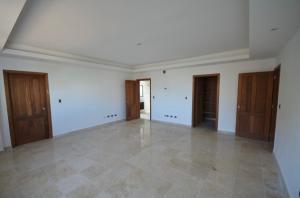 Apartamento En Alquileren Distrito Nacional, Naco, Republica Dominicana, DO RAH: 20-148