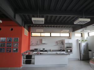 Local Comercial En Alquileren Distrito Nacional, Paraiso, Republica Dominicana, DO RAH: 20-171