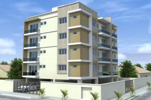 Apartamento En Ventaen Distrito Nacional, Zona Universitaria, Republica Dominicana, DO RAH: 20-173