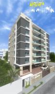 Apartamento En Ventaen Distrito Nacional, Zona Universitaria, Republica Dominicana, DO RAH: 20-174