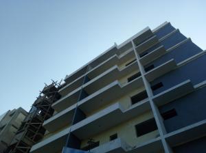 Apartamento En Ventaen Distrito Nacional, Zona Universitaria, Republica Dominicana, DO RAH: 20-175