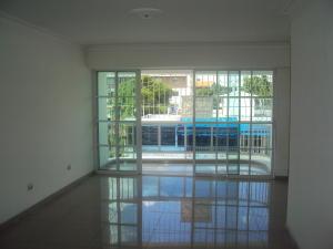 Apartamento En Alquileren Distrito Nacional, El Millon, Republica Dominicana, DO RAH: 20-185