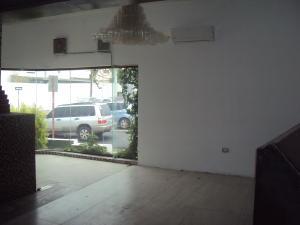 Local Comercial En Alquileren Distrito Nacional, Naco, Republica Dominicana, DO RAH: 20-187