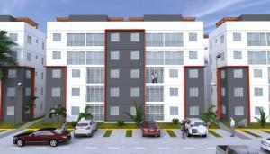Apartamento En Ventaen Santo Domingo Este, Las Americas, Republica Dominicana, DO RAH: 20-205